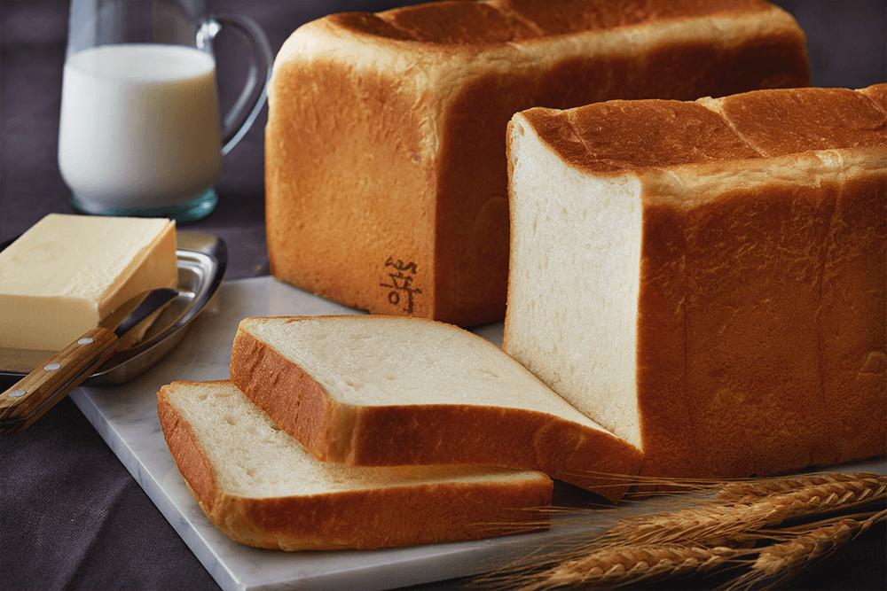 東海地方初出店!高級食パン専門店「嵜本」でふわふわ・もちもち食パンを堪能しよう! - 108c4d500807e3be4e226be21b5b803b
