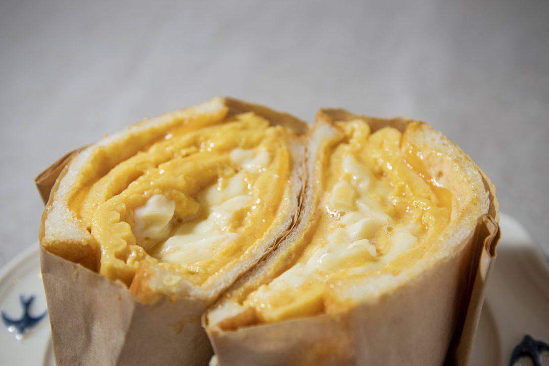 専門店のぜいたく食パンが人気の「つばめパン&MILK」。SAKUMACHI商店街と緑区神の倉の2店舗を紹介!