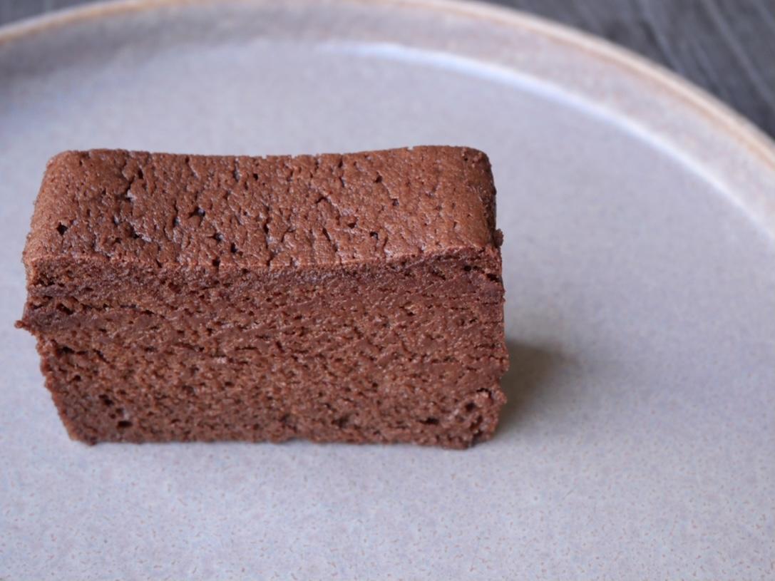 予約殺到!あなたの常識を覆す、感動の新体験スイーツ「THE chocola」と「THE pudding」 - 222D295C 6FC8 4DBF AEE1 22D340A49B0C