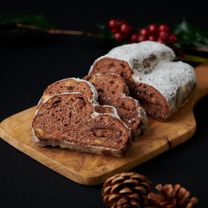 「ダンデライオン・チョコレート」からクリスマス限定メニューが登場! - 2b3a86b3c067caf385b0feb1fccacf09