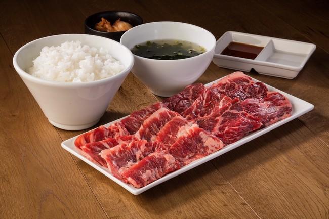 SNSで話題!女性に優しい一人焼き肉専門店「焼肉ライク」が名古屋初上陸 - d34691 116 271515 5