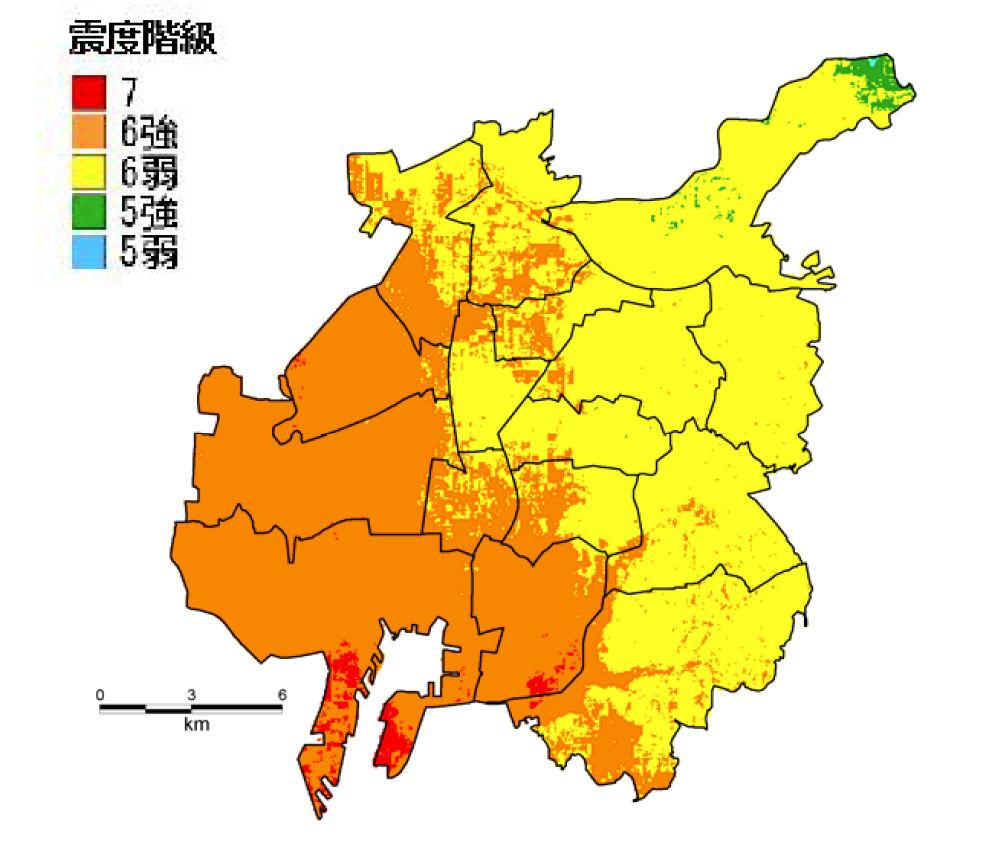 ちゃんと準備できてる?名古屋の防災について徹底解説!