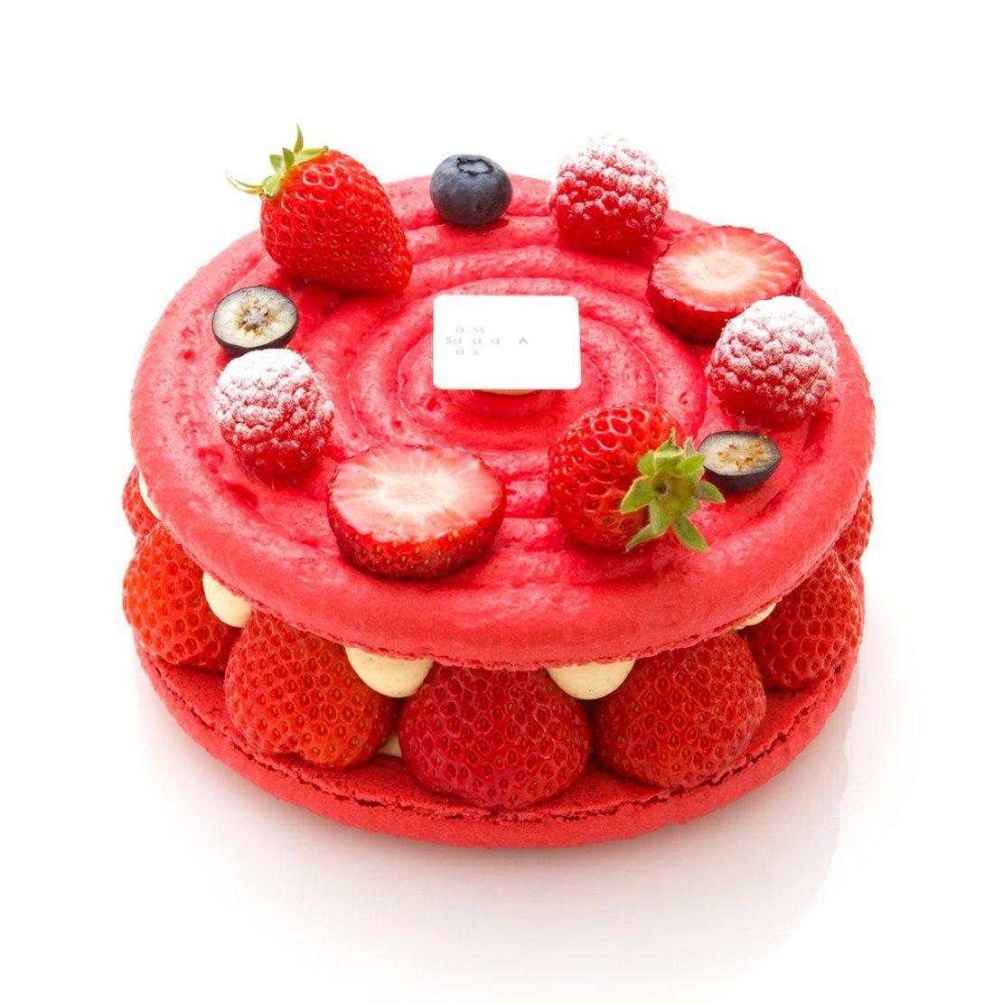 最高のおうちクリスマスを!2020年名古屋のおすすめクリスマスケーキ5選 - 000000000064 01 xl 1110x1110