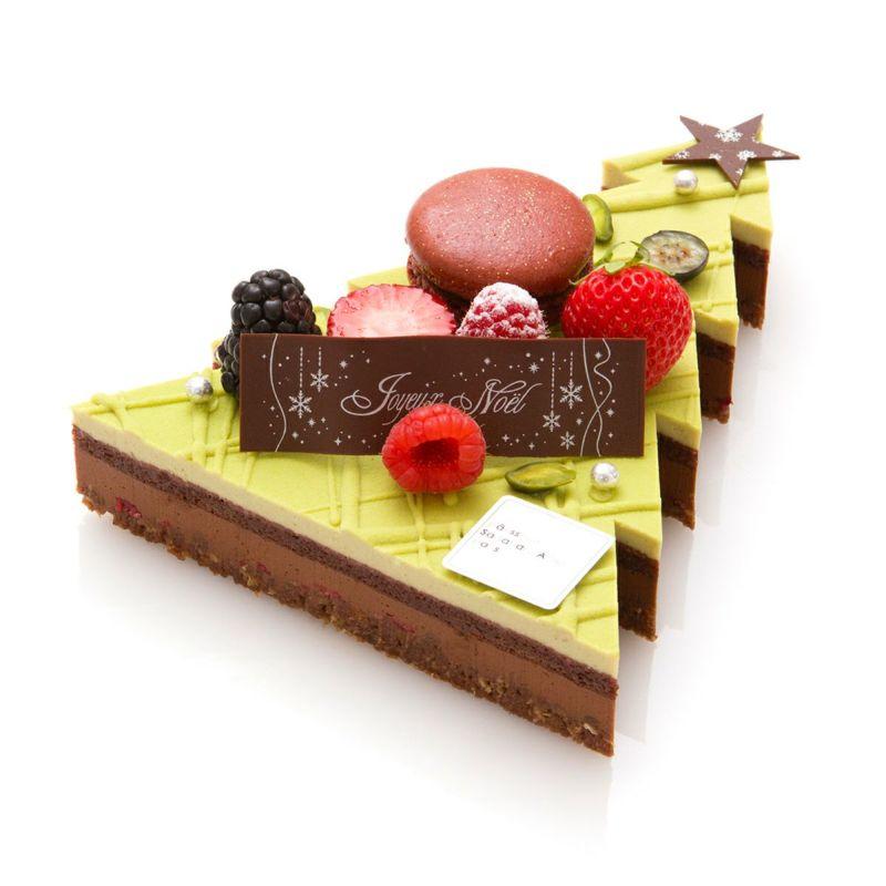 最高のおうちクリスマスを!2020年名古屋のおすすめクリスマスケーキ5選 - 000000000065 01 l
