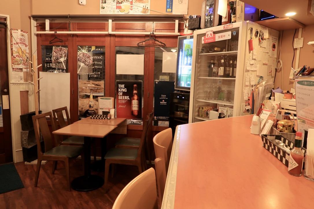 名古屋駅周辺でのんびり過ごそう!朝から晩まで癒しの旅を。 - 099725EE 99A6 45E4 9DDD A2BB2BD6C008 1 105 c