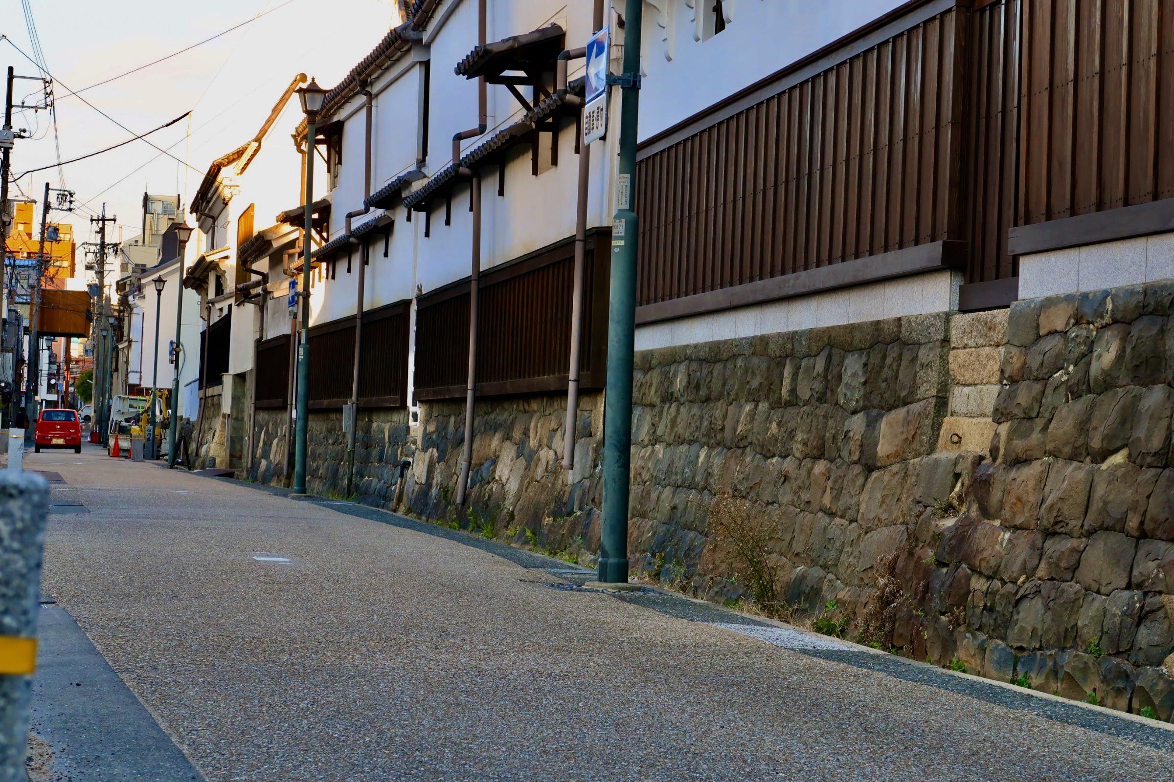 名古屋駅周辺でのんびり過ごそう!朝から晩まで癒しの旅を。 - 33BE951A 8EF9 4E22 8AF1 E171DCB61ADF 1 201 a