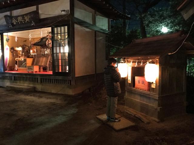 【2021年】愛知・名古屋の初詣スポットまとめ!丑(うし)や病気平癒にまつわる神社を8つ紹介 - 4279057 s