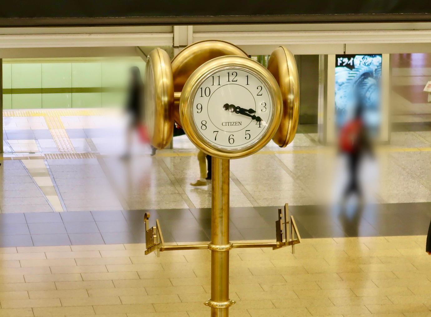 名古屋駅周辺でのんびり過ごそう!朝から晩まで癒しの旅を。 - BBFEBE15 B47B 475D 8B87 CEE46B3CE8B9