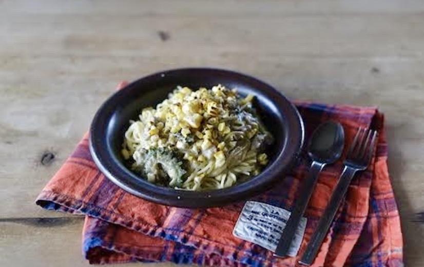 季節の味をこだわり食器とともに堪能しよう!瀬戸市の「マカロニカフェ&ベーカリー」 - IMG 9307