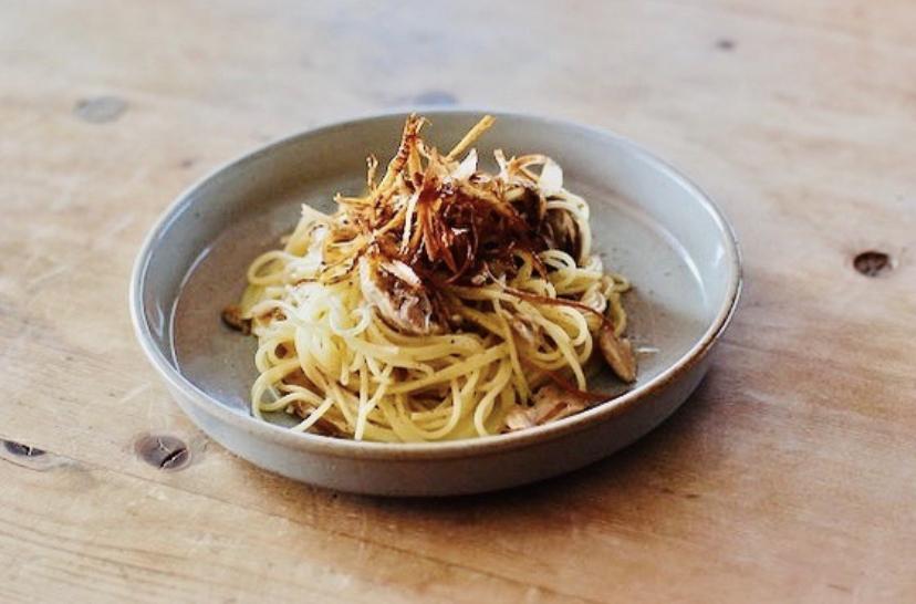 季節の味をこだわり食器とともに堪能しよう!瀬戸市の「マカロニカフェ&ベーカリー」 - IMG 9794