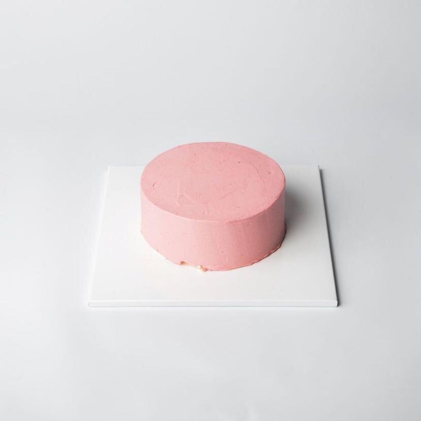 おうちで簡単注文!「CAKE SHOP」の韓国風ケーキを特別な日にシェアしよう - cakeshop 2