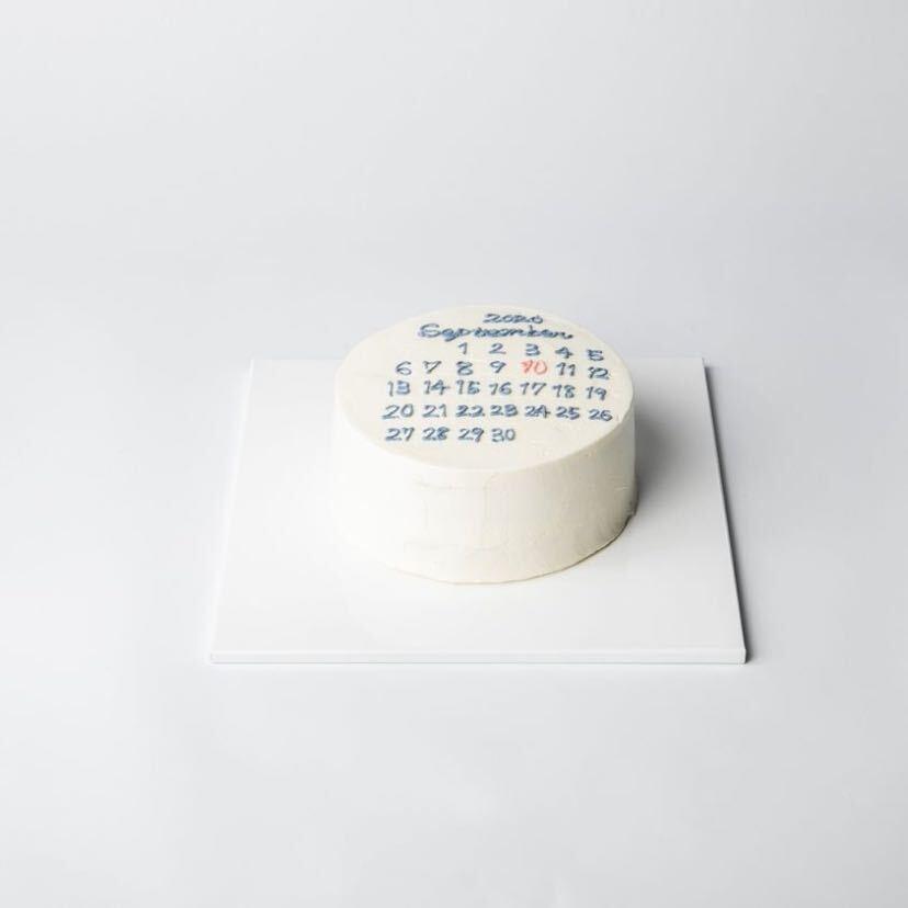 おうちで簡単注文!「CAKE SHOP」の韓国風ケーキを特別な日にシェアしよう - cakeshop 4