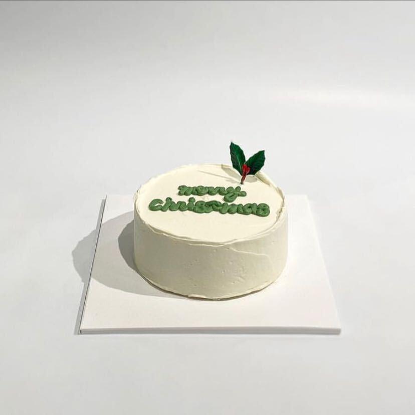 おうちで簡単注文!「CAKE SHOP」の韓国風ケーキを特別な日にシェアしよう - cakeshop 5