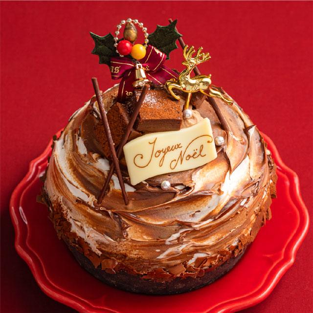 最高のおうちクリスマスを!2020年名古屋のおすすめクリスマスケーキ5選 - img b 01