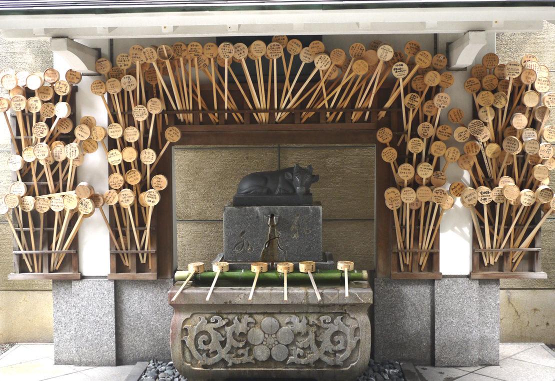 【2021年】愛知・名古屋の初詣スポットまとめ!丑(うし)や病気平癒にまつわる神社を8つ紹介 - img mizukake2 1110x763