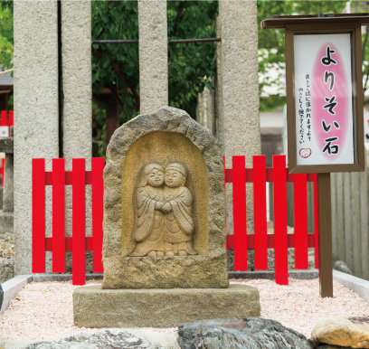 【2021年】愛知・名古屋の初詣スポットまとめ!丑(うし)や病気平癒にまつわる神社を8つ紹介 - img yorisoi