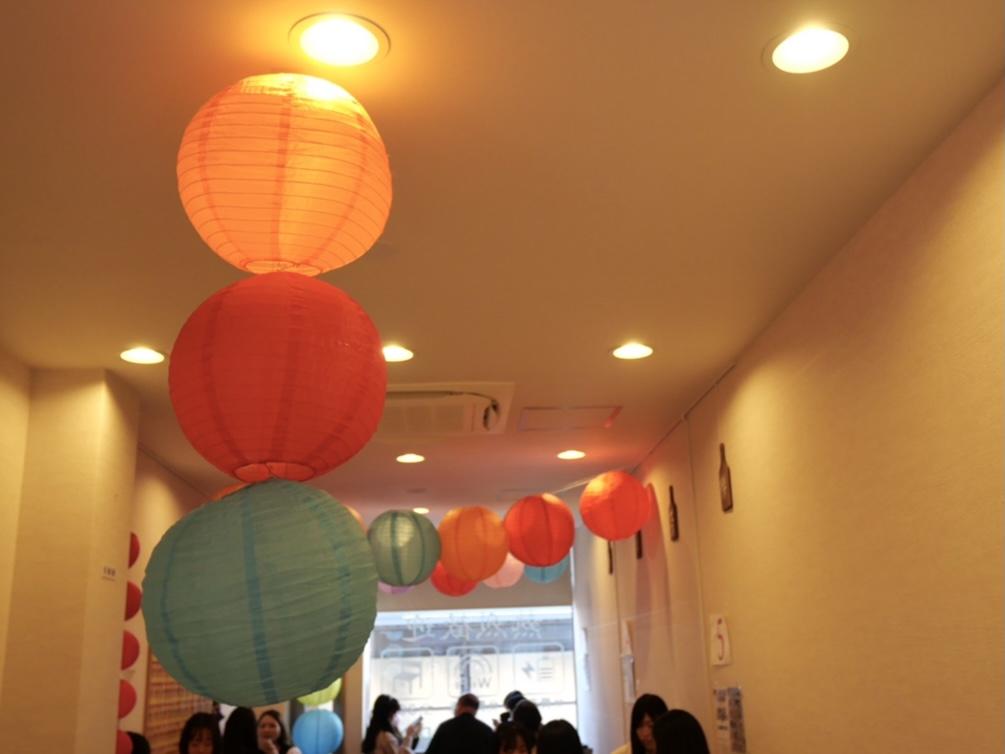 台湾スイーツ・豆花の食べ放題を楽しもう!「好日茶楼」で台湾旅行気分に。 - 129588EB 6D10 48B5 8269 673ACBAB38B0