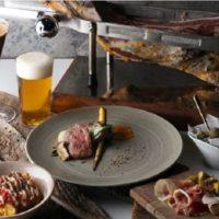 ディナー営業を開始した「ニッコースタイル名古屋」が、もっと魅力的に。注目のイベントも開催