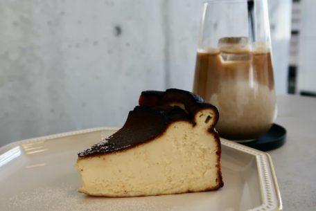 大須の「+3k.CAFE」はすべての時間帯でメニューが充実!オシャレな店内とテラス席でゆっくりどうぞ