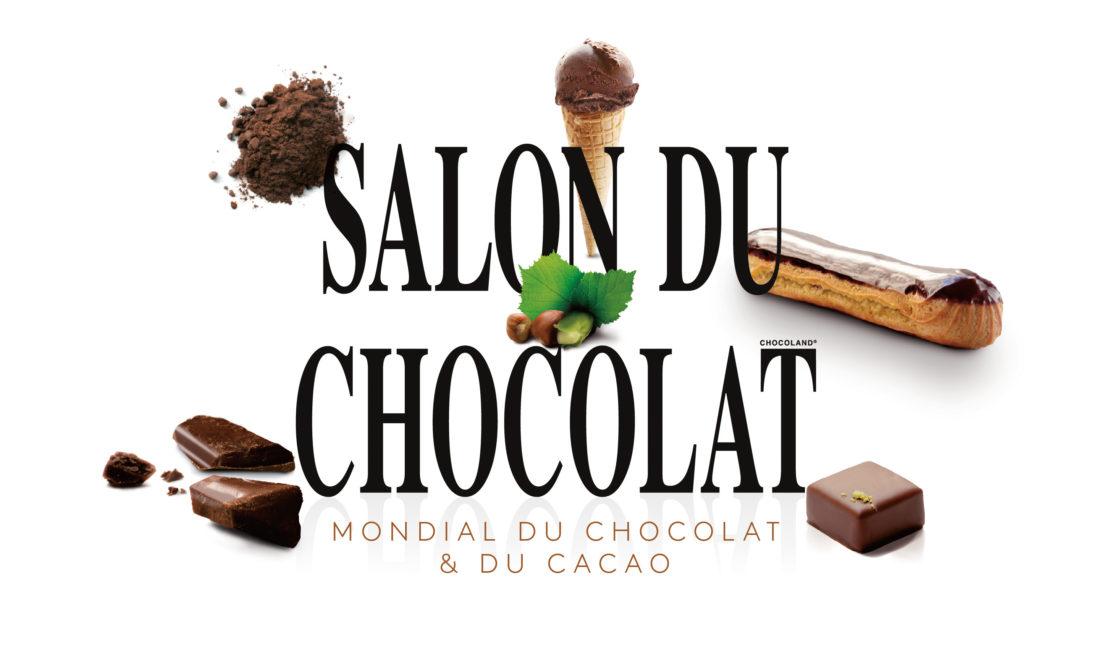 名古屋栄三越で2月3日から開催!「サロン・デュ・ショコラ2021」