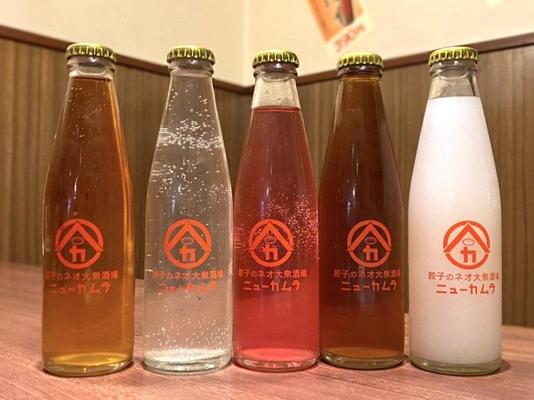 ライスやお酒のお供に!名古屋市内にある餃子の名店をまとめて紹介 - 76cd7d7d3fae30a4e5d7e6aa56b53113