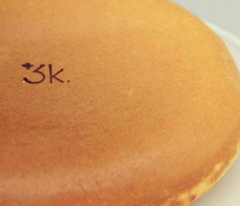 大須の「+3k.CAFE」はすべての時間帯でメニューが充実!オシャレな店内とテラス席でゆっくりどうぞ - IMG 0504