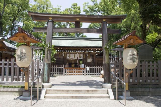都会と下町が共存するまち・名古屋市「中村区」 - 1664001 s