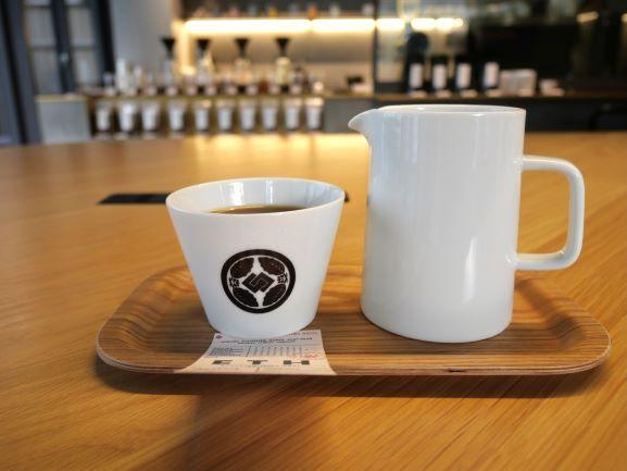 ようこそ格別なひとときへ。「GLITCH COFFEE NAGOYA」で最高のコーヒー体験を - LumixSync copy 2021 01 27 02 48 44 0000JpegFile 1