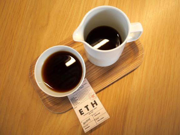 ようこそ格別なひとときへ。「GLITCH COFFEE NAGOYA」で最高のコーヒー体験を - LumixSync copy 2021 01 27 02 48 50 0000JpegFile 1