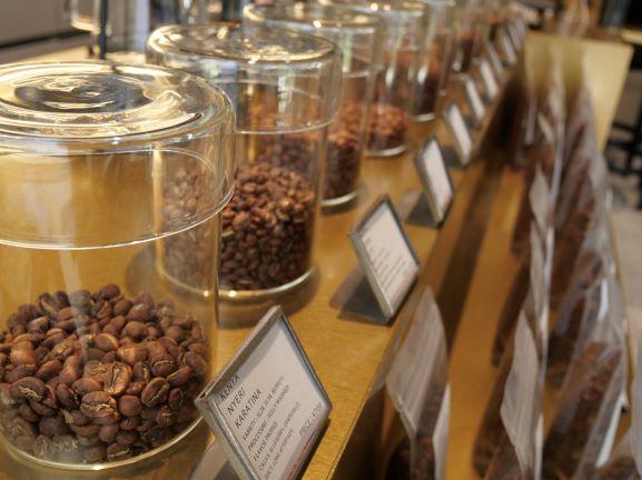ようこそ格別なひとときへ。「GLITCH COFFEE NAGOYA」で最高のコーヒー体験を - LumixSync copy 2021 01 27 02 48 58 0000JpegFile 1