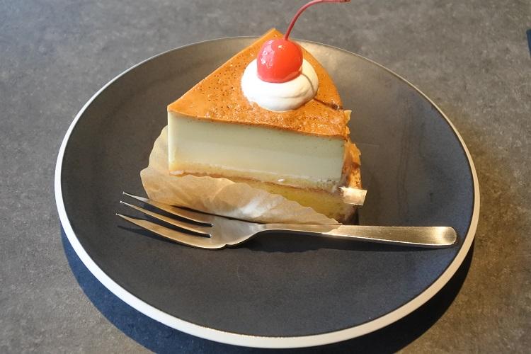 シーンに合わせて使える江南「1Place cafe」で、料理からタルトまで楽しもう - fb5a6d2a1e77ac1f70d91eb662cb4365
