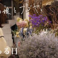 鶴舞のドライフラワーショップ「ある日」で、枯れることない自分らしさを見つけに行こう。