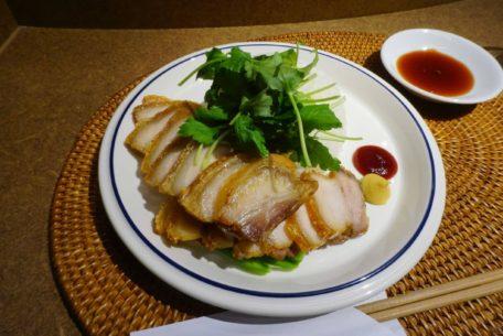 大注目の「シヤチル」2号店!レトロだけど新しい大衆食堂「コアラド」がニューオープン!