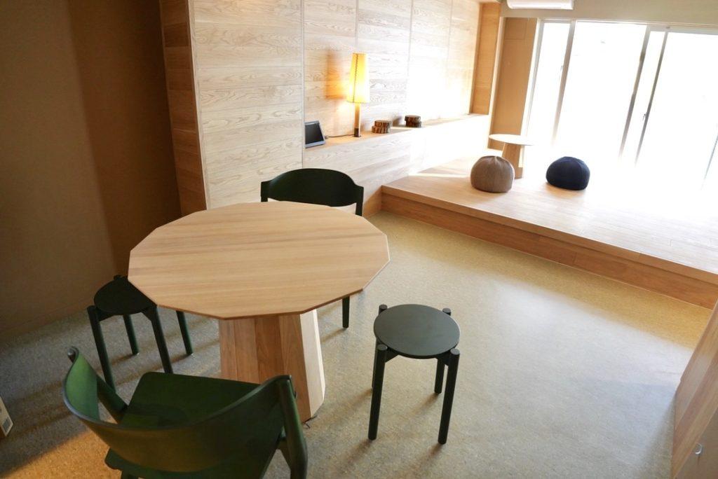 非日常空間を楽しめる宿泊施設「SEVEN STORIES」が名古屋駅近くに誕生 - 04324d7276bd314fdebc715dc2aef656 2
