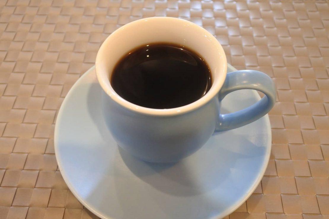 素材にこだわったコーヒーでブレイクタイム、豊田『TOYOTA ONE EIGHT COFFEE ROASTER』 - 2eebd23884f737c016a7e1145451d5fb 1110x740