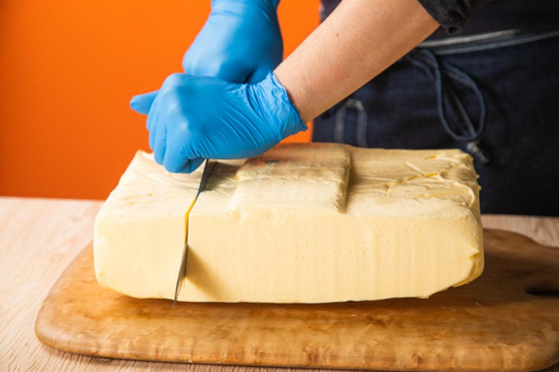 名古屋パルコに発酵バター専門店「HANERU」がオープン!限定商品も販売中! - 4 1110x739