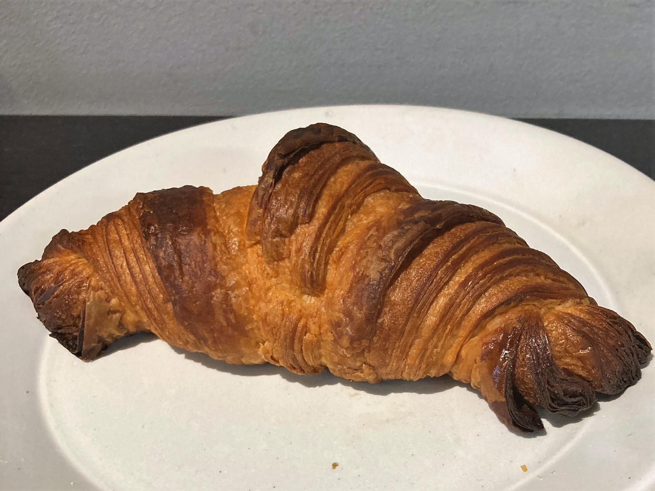 毎日でも食べたいパン屋さんはここ!あいなごの読者がおすすめする愛知県のパン屋さん5選 - 5ea2071f26c60af267c94467cc987f96