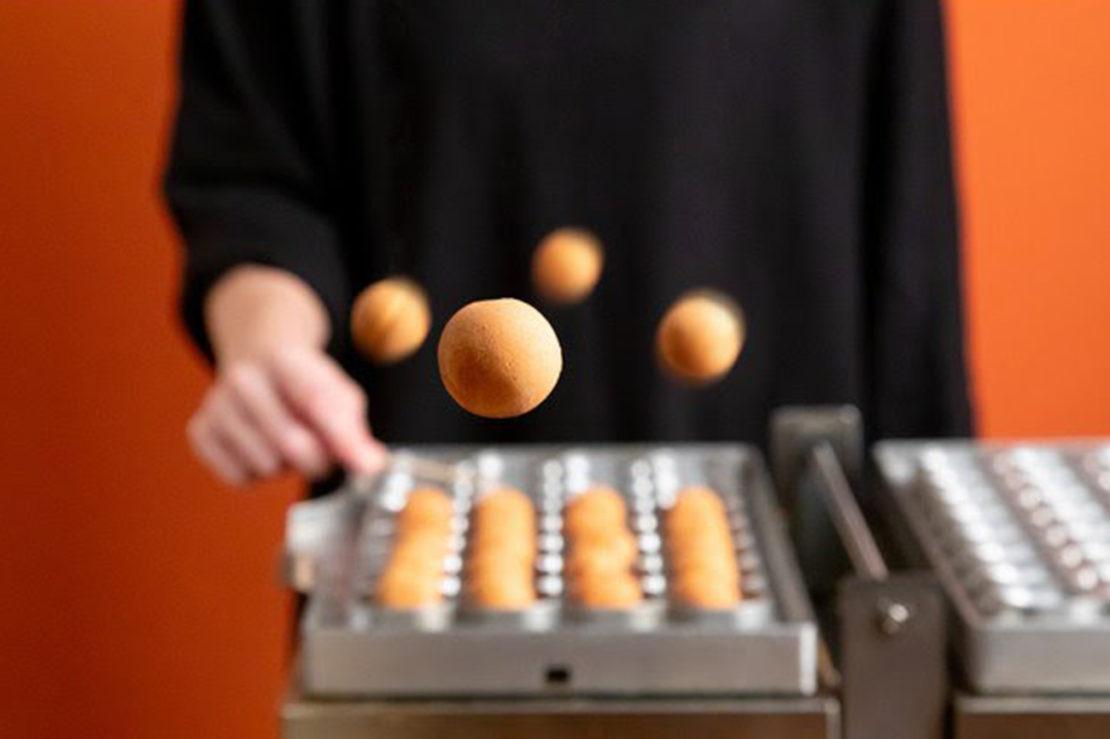 名古屋パルコに発酵バター専門店「HANERU」がオープン!限定商品も販売中! - 8 1110x739