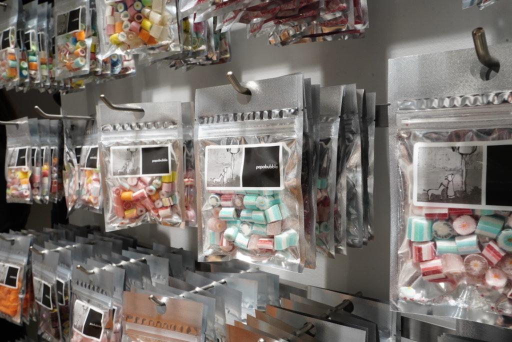 「大名古屋ビルヂング」がリニューアルオープン!東海エリアの人気店や初出店が目白押し - 8b1d57ce1c78de1639dfbd7be6082b80