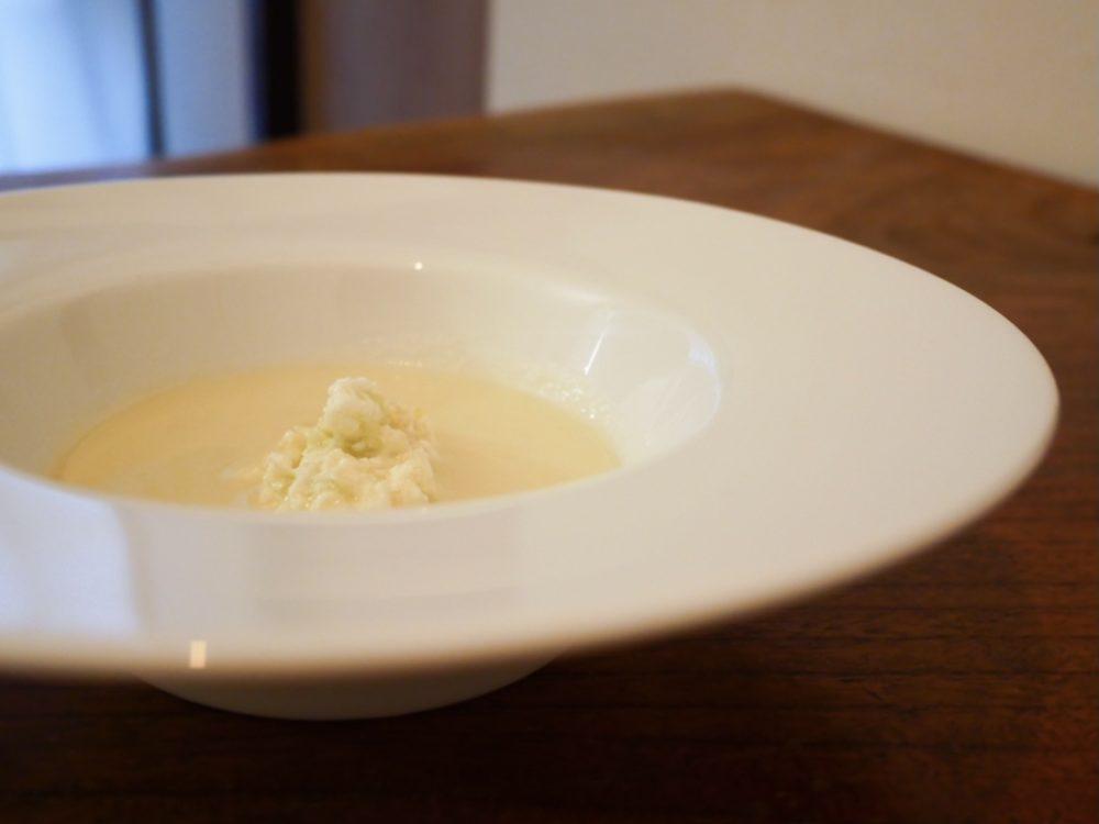 花屋の2階に隠れたカフェ「白枦」で美味しいひとときを。至れり尽くせりランチコース - B3DB23C0 DE39 480F 9164 B76BAC38AE0A e1618544837882