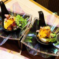 とびきりのお肉でリッチな気分。肉料理と果実サワーの居酒屋「NAGOYA MEAT STATION」が新しくオープン!