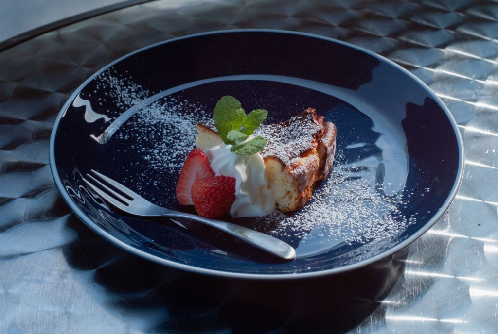 びよーんと伸びる石窯ボロネーゼが大人気!大府市のレストラン「ヨコマチテラス」 - IMG 1698 2