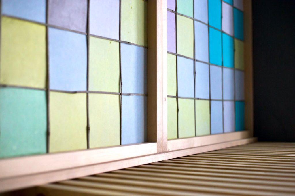非日常空間を楽しめる宿泊施設「SEVEN STORIES」が名古屋駅近くに誕生 - SEVENSTORIES8 1
