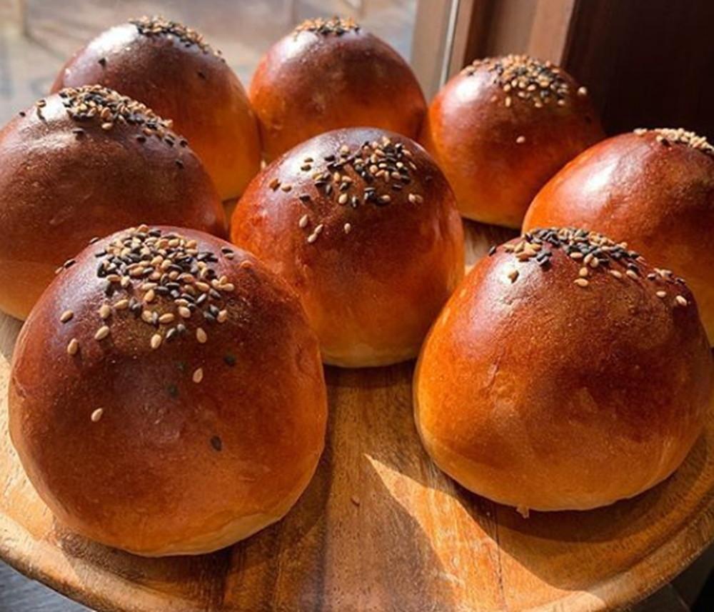 毎日でも食べたいパン屋さんはここ!あいなごの読者がおすすめする愛知県のパン屋さん5選 - annpann3