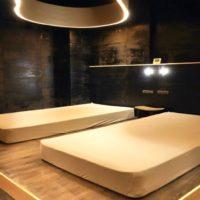 非日常空間を楽しめる宿泊施設「SEVEN STORIES」が名古屋駅近くに誕生
