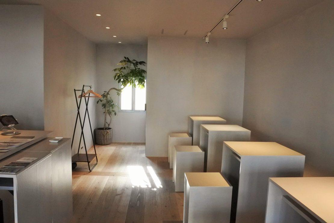 長期熟成の生ハム専門店『SANDWICH MOMENT』が豊橋にオープン!新鮮素材のパニーノも召しあがれ - e5951b7c0f06fc7ae973536b9210513b 1110x740