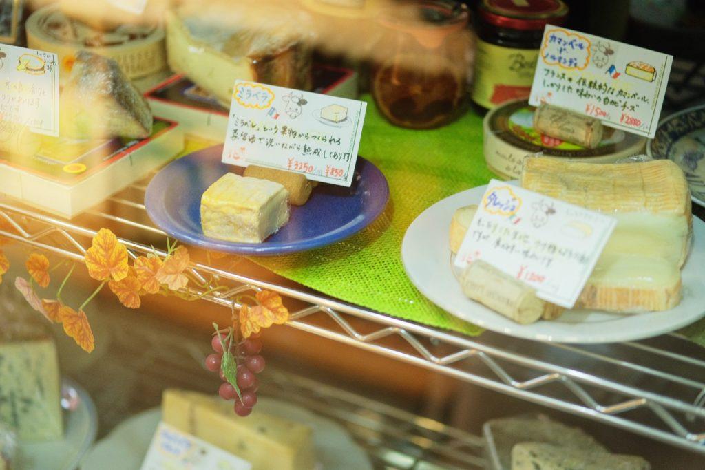 """「名古屋の名店」を詰め込んだサンドイッチ!""""本気""""のピクニックを楽しむ休日 - image12"""