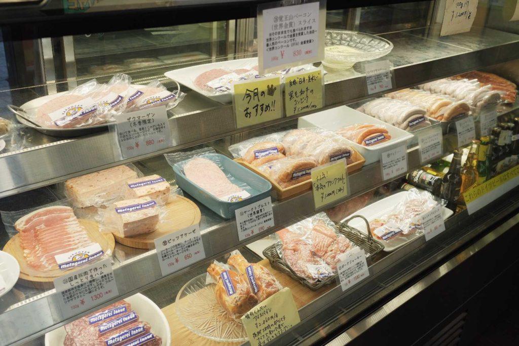 """「名古屋の名店」を詰め込んだサンドイッチ!""""本気""""のピクニックを楽しむ休日 - image4 1"""