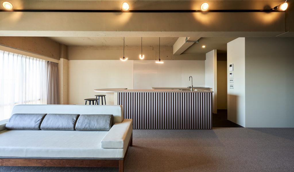 週末、「おうちバル」開店します。家具屋のつくる住まいで、ワクワクする毎日を【PR】 - 01 200414 wacstyle 001
