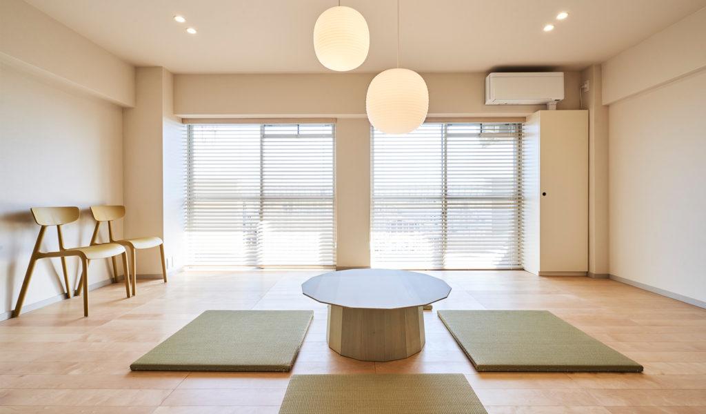 週末、「おうちバル」開店します。家具屋のつくる住まいで、ワクワクする毎日を【PR】 - 01 200414 wacstyle 063